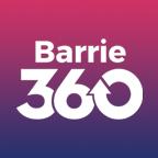 barrie360.com