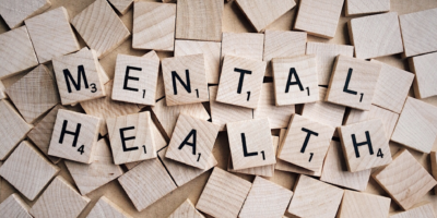 Children and youth in Simcoe County who need mental health counselling and therapy services are being forced to wait months