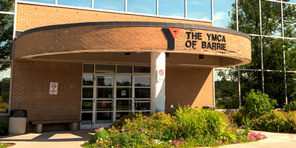 YMCAs in Barrie, Orillia and Parry Sound will not be reopening