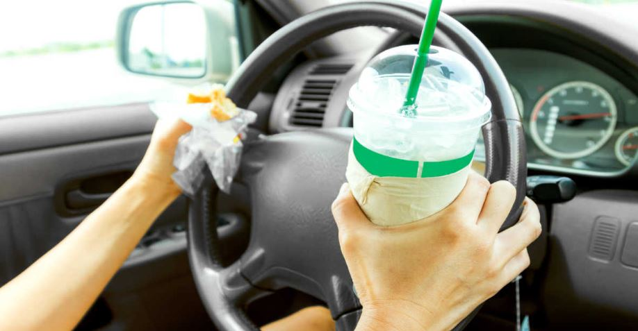 tougher distracted driving penalties take hold in 2019
