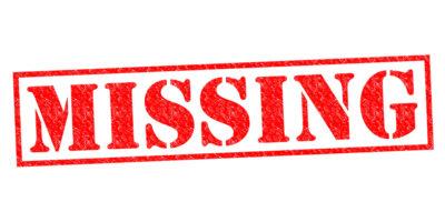 Missing: Midland Man