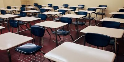 High School Educators To Join Elementary Counterparts in Job Action