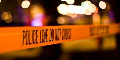 Suspicious Death In Orillia Under Investigation