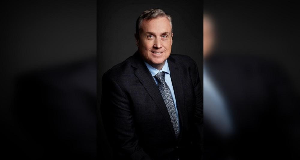 PC Doug Shipley was elected in Barrie- Innisfil- Oro-Medonte