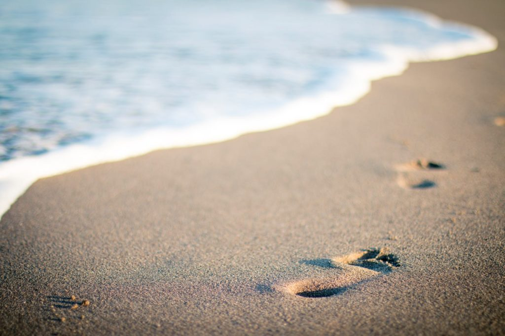 Beach generic (pexels) JM