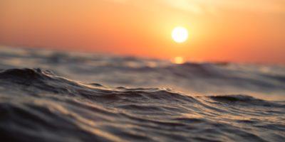 Boil Water Advisory Lifted Following South Barrie Water Main Break