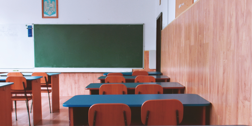 No education worker strikes planned this week in Simcoe County and Muskoka