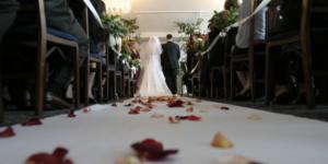 Simcoe County Bridal Show
