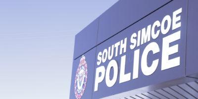 Police cuff Bradford man over silencer smuggling concerns