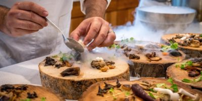 Image result for top chef licious barrie