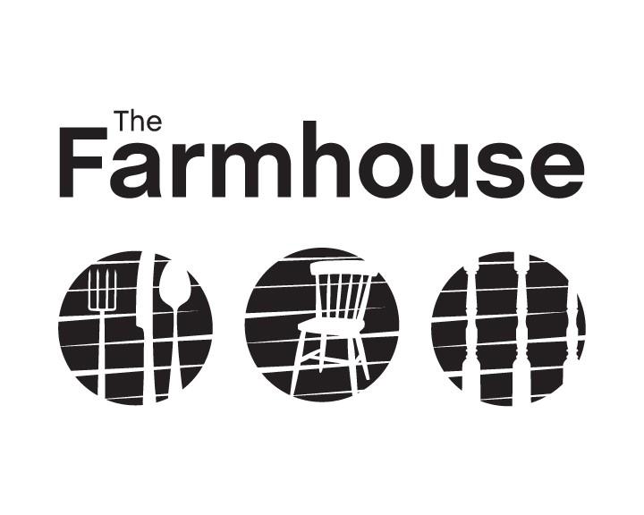 The Farmhouse Barrie