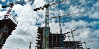 Province-wide construction site safety blitz to begin Friday