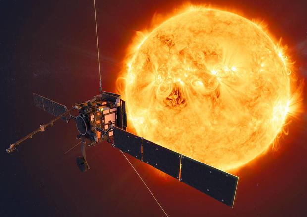 solar-orbiter-artist-impression-20190916-1-0.jpg