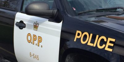 Six men found at Oro-Medonte short-term rental charged with violating Reopening Ontario Act
