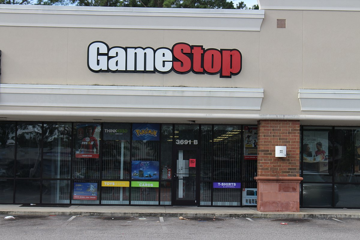 https://barrie360.com/the-story-of-gamestop-and-r-wallstreetbets-is-already-being-turned-into-a-movie/