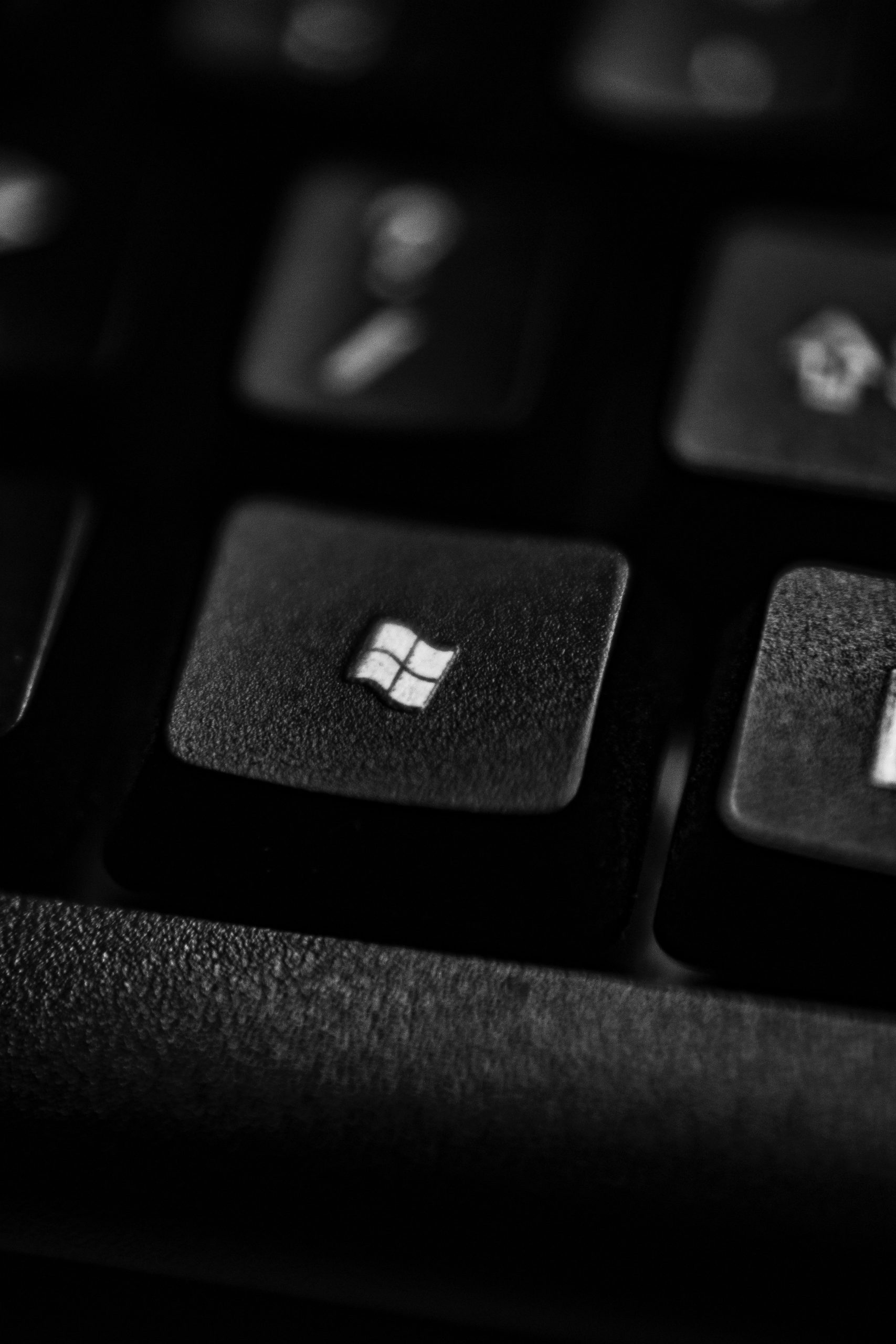 Canada, the United States and other allies, including NATO, collectively condemn China for hack of Microsoft services in early 2021