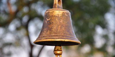 Sault Ste Marie Métis ring bells as reminder of broken land promises