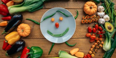 Food Venture Program will turn your creative food ideas into a reality!